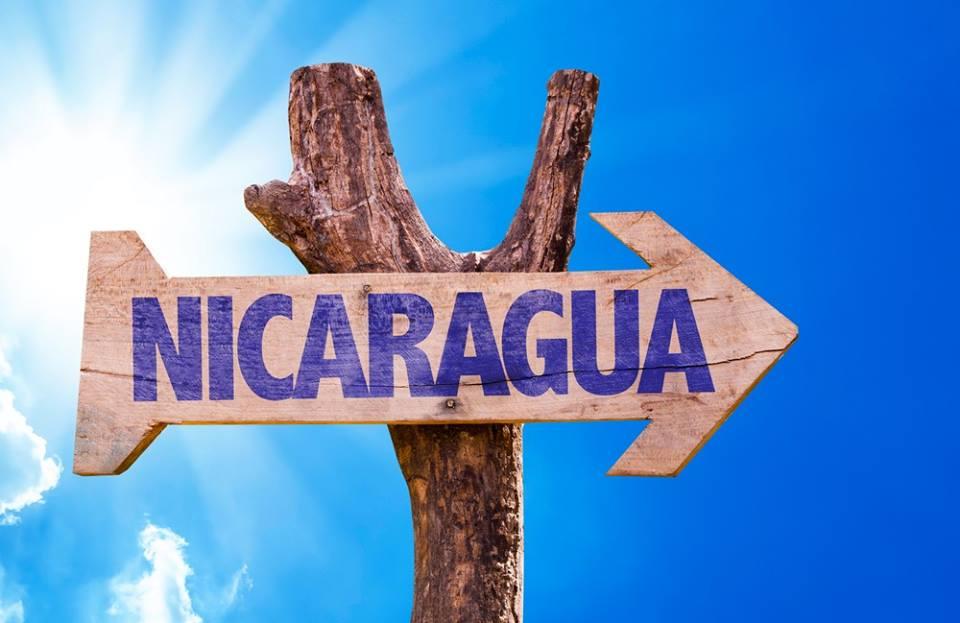 Consejos para viajar a Nicaragua